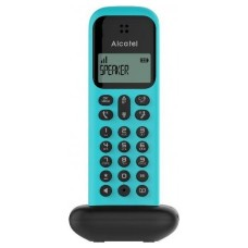 TELEFONO FIJO ALCATEL D285 EU TURQ