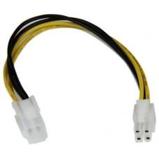 Startech.com - Cable 20cm Extension Alargador