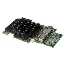 Intel AXXRMFBU2 accesorio de bastidor (Espera 2 dias)