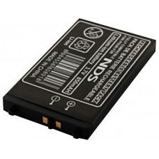 Bateria NDS 850 mAh (Espera 2 dias)