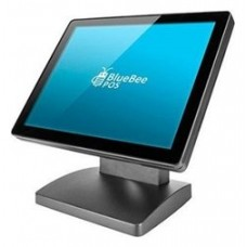 "TPV BlueBee BB-02 ALUMINIO Intel j1900 4GB 64GB 15"""