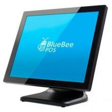 "BlueBee - Monitor TM-317 TPV tactil 17"" HDMI +"