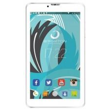 Brigmton Tablet 7 HD IPS 3G BTPC-PH6 QC DSIM Blan