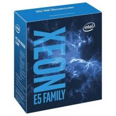CPU Intel XEON E5-2620V4 8CORE 2.10GHz 20M LGA2011-3 (Espera 2 dias)