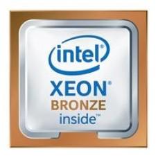 CPU Intel XEON BRONZE 3104 (Espera 2 dias)