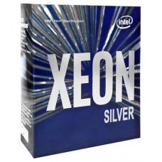 CPU Intel XEON SILVER 4108 (Espera 2 dias)