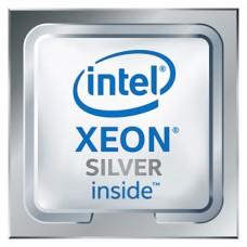 CPU Intel XEON SILVER 4110 8CORE BOX 2.1GHz 11.00MB FCLGA14 BX806734110 959763 (Espera 2 dias)