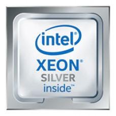 Intel Xeon 4116 procesador 2,1 GHz 16,5 MB L3 (Espera 4 dias)