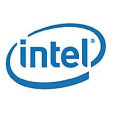 CPU Intel XEON W-2123 4CORE BOX (Espera 2 dias)