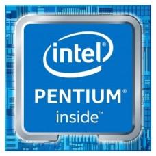 CPU INTEL PENTIUM G4560 KABY LAKE Socket 1151 3.5Ghz