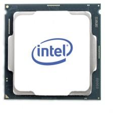 PROCESADOR INTEL XEON E-2124 3,3 GHz CAJA 8 MB SMART CACHE (Espera 2 dias)