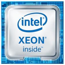 INTEL XEON E-2226G (Espera 4 dias)