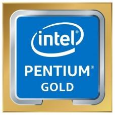 MICRO INTEL PENTIUM GOLD G5400 3,70GHZ LGA1151