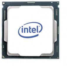 PROCESADOR INTEL Pentium G5420 3.80GHz LGA1151 (Espera 2 dias)