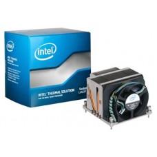 Intel BXSTS200C ventilador de PC (Espera 2 dias)