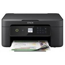 Epson Multifunción Expression Home XP-3105 Wifi