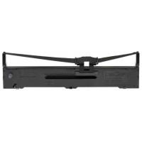 CINTA EPSON C13S015337