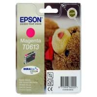 TINTA EPSON C13T06134010