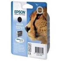 TINTA EPSON C13T07114012