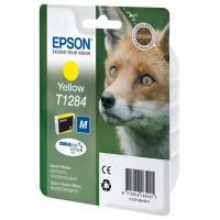 TINTA EPSON C13T12844012