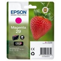 EPSON Expression Home XP-235 Cartucho Magenta (T2983)