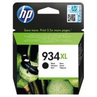 TINTA HP C2P23AE N2 934XL NEGRO