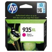 TINTA HP C2P25AE Nº 935XL MAGENTA (Espera 4 dias)