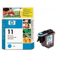 HP CABEZAL CIAN Nº11/815MFP/100PLUS DESIGNJET