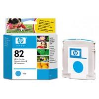 HP CARTUCHO GF CIAN Nº82 69ML DESIGNJET/500/800