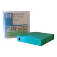 HP Cartucho de datos LTO-41