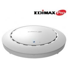 TP-LINK CAP300 Punto Acceso N300 PoE