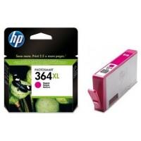 TINTA HP 364XLDJ 35XX/PHOTOS 55XX/55XX/65XX/7510/7520