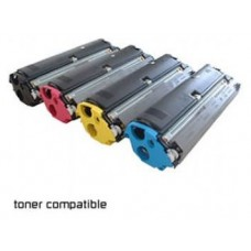 TONER COMPATIBLE CON HP 36A CB436A P1505-1522NF