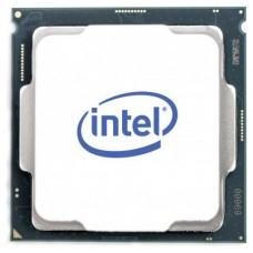 Intel Xeon 4214R procesador 2,4 GHz 16,5 MB (Espera 4 dias)