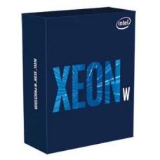 Intel Xeon W-2245 procesador 3,9 GHz 16,5 MB (Espera 4 dias)