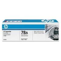 HP TONER NEGRO CE278A 2.100 PAG. LASERJET P/1566/1606 (Espera 3 dias)