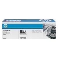 TONER HP 85A CE285A LJ P1102-M1212-N1132 1600PAG