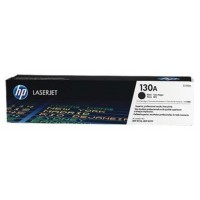 HP 130A TONER HP130A NEGRO (CF350A) (Espera 4 dias)