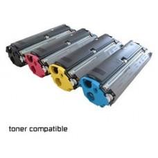 TONER COMPATIBLE CON HP 1310 CF351A LJ PRO M176-177