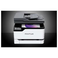 Pantum - Multifuncion CM2200FDW laser Color A4 / Legal