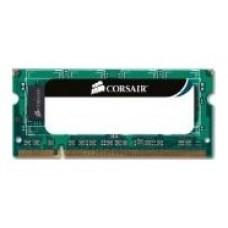Corsair 4GB DDR3 4GB DDR3 1333MHz m (Espera 4 dias)