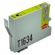 CARTUCHO GENERICO COMP. EPSON T1634 T1614 16XL (Espera 4 dias)
