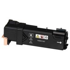 TONER COMP. XEROX PHASER 6500 NEGRO 106R01597 3.000