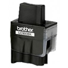 CARTUCHO COMP. BROTHER LC900 NEGRO 20 ML (RB-0LC41)