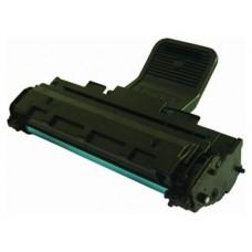 TONER COMP.SAMSUNG ML1610/SCX4521/ML2010