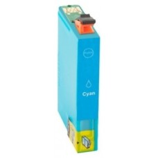 CARTUCHO COMP. EPSON T0612 CYAN C13T06124010 15 ML