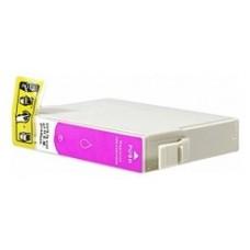 CARTUCHO COMP. EPSON T1283 MAGENTA C13T12834010 6.6 ML