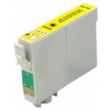 CARTUCHO COMP. EPSON T1294 AMARILLO C13T12944010 13 ML