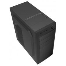 CAJA  ATX SEMITORRE COOLBOX F750(SIN FUENTE) USB3