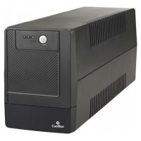 Coolbox SAI Guardian -1K 1000VA